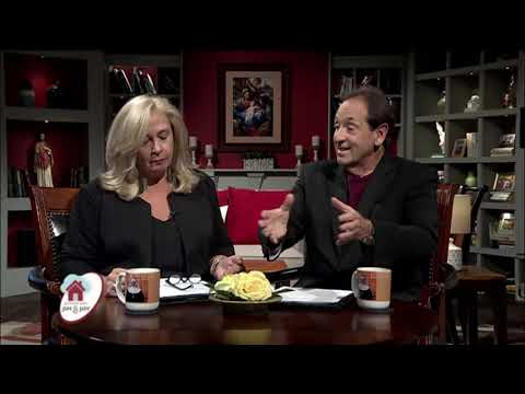At Home with Jim and Joy - 2020-10-19 - Jim and Joy Call-in Show