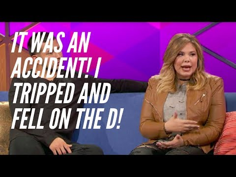 Javi Marroquin Exposes Kailyn Lowry for HOOKING UP W/HIM Post-Briana & Roxanne for Obsessing Over $