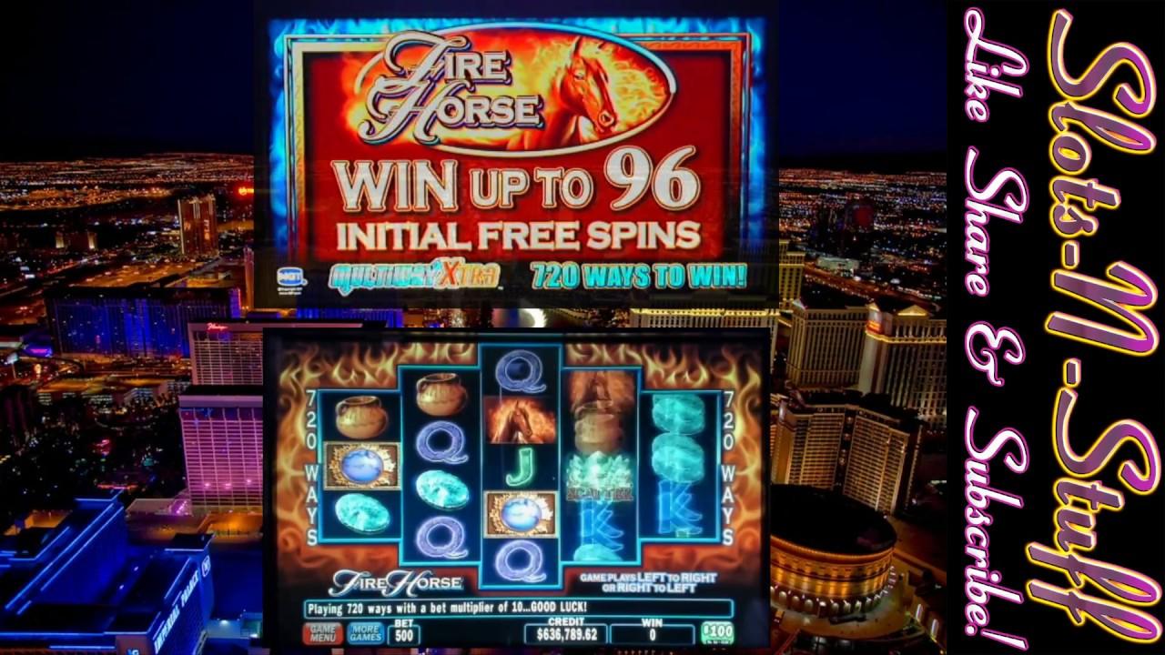 Live Slot Play Chat Big Jackpots Huge Wins Youtube