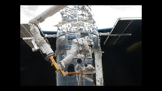 Крайний Рубеж Телескопа Хаббл. Смотреть документальные фильмы National Geographic онлайн