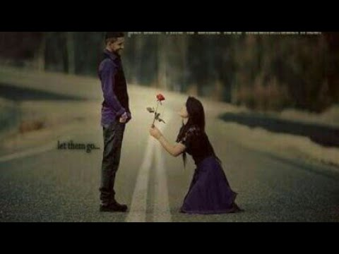 i-love-you-ikka..-i-need-you.-please-don't-go-away-from-me.