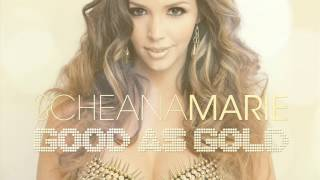 Scheana Marie - Good as Gold (#ShayFKennedy Edit)