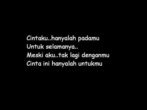 Eira Syazira (OST Bonda) - Prasasti Cinta -  with lyric