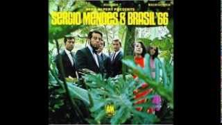Sérgio Mendes & Brasil