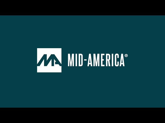 Mid-America Real Estate Group - Launch