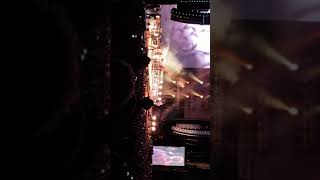 Burning Man Dierks Bently and Brothers Osborne Video
