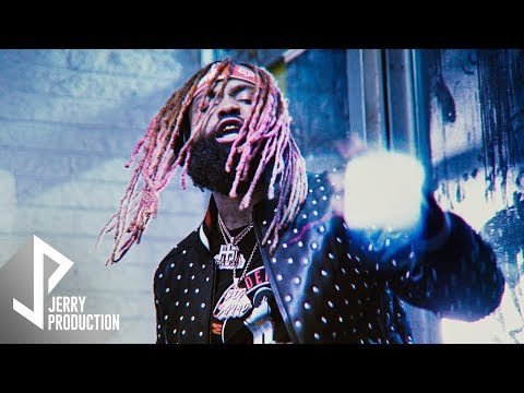 Sada Baby - Aktivated (Official Video) Shot by @JerryPHD