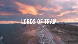 LORDS OF TRAM 2020 - AFTERMOVIE