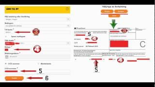 forex bank faktura شرح دفع فاتوره بنك فوركس