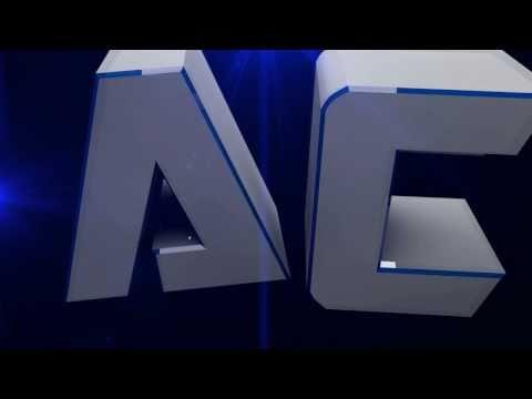 intro for AERO CINEMA BY BN FILMS