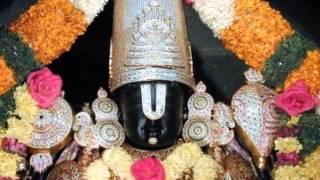 SHRI VISHNU SAHASRANAMAM