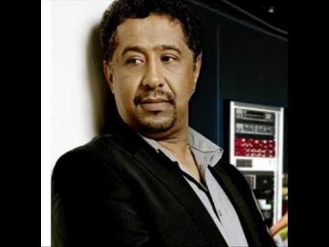 Cheb Khaled : Malha