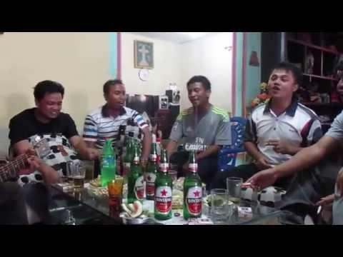 Sada Do-Marsada Band-Sdr.Kapusin
