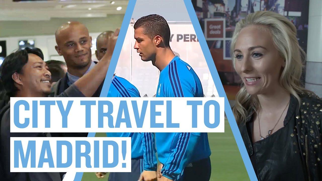 La Liga Roundup: Modric, Benzema guide Real Madrid past Real ...