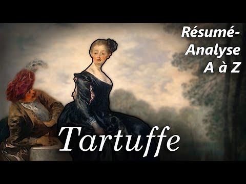 Jane de Julian Jarrold   aLaLettre YouTube