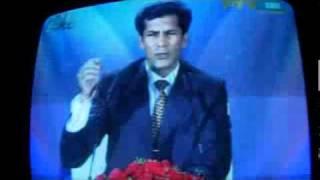 urdu funny shero shayari ptv