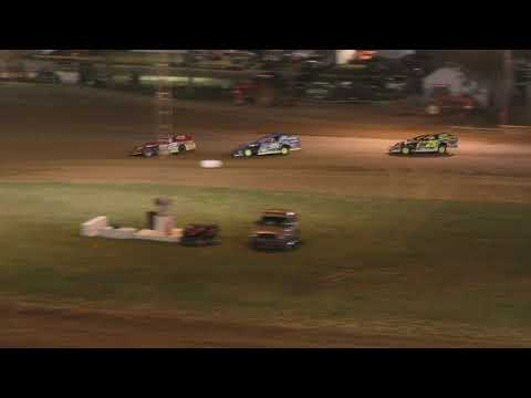 6 1 19 Modified Feature Lincoln Park Speedway
