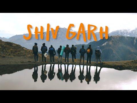 Shiv Garh |