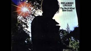 Philamore Lincoln - Rainy Day (1968)