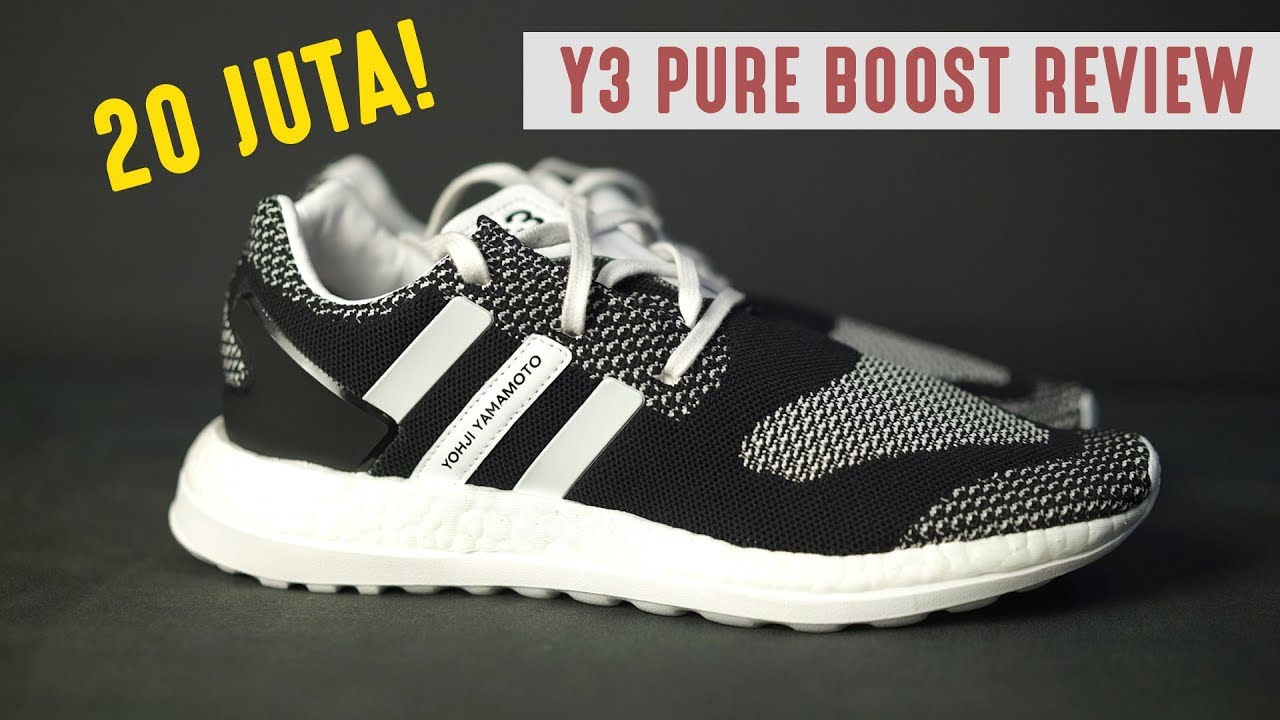 jerry lorenzo y3 zg pure boosts- OFF 52