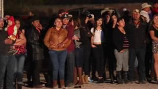 Baile en La Huerta San Felipe Gto 1