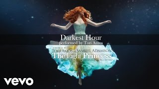 Tori Amos - Darkest Hour