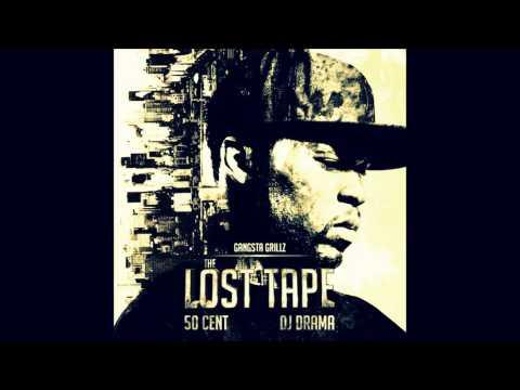 50 Cent - O.J. Feat. Kidd Kidd
