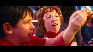 Diary of a Wimpy Kid: Meet Fregley.