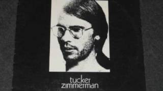 Tucker Zimmerman - Another Normal Day