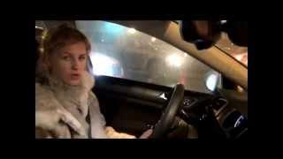 Коллективное управление - Volkswagen Golf - АВТО ПЛЮС