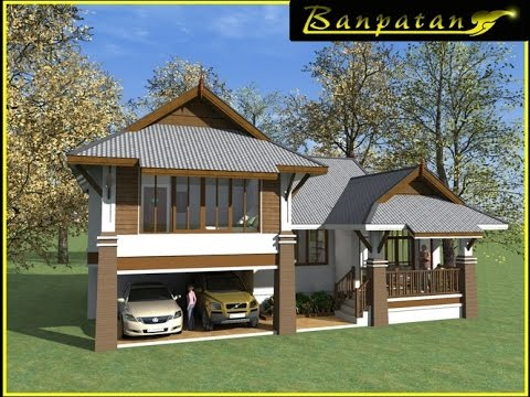 3d Design also Elegant Amazing Fall Decoration further Watch moreover  in addition 410249847276788371. on bali house design