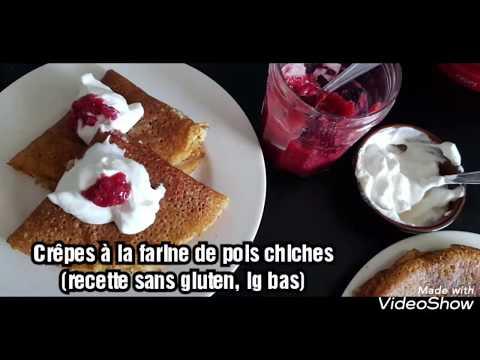 crêpes-à-la-farine-de-pois-chiches-(recette-sans-gluten,-ig-bas)