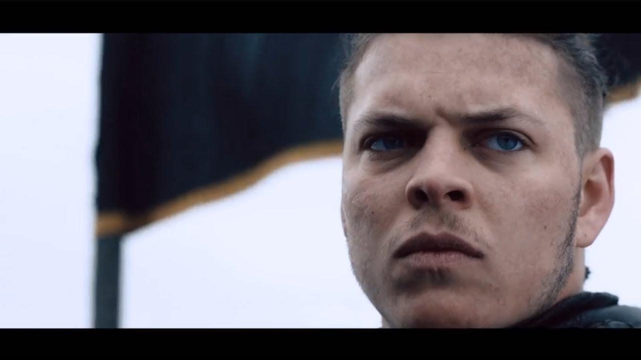 Download Vikings: Season 6 Prepare for Attack Promo (HD)   Premium Media