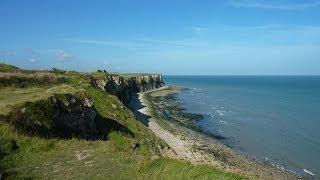 Calvados, un amour de Normandie...