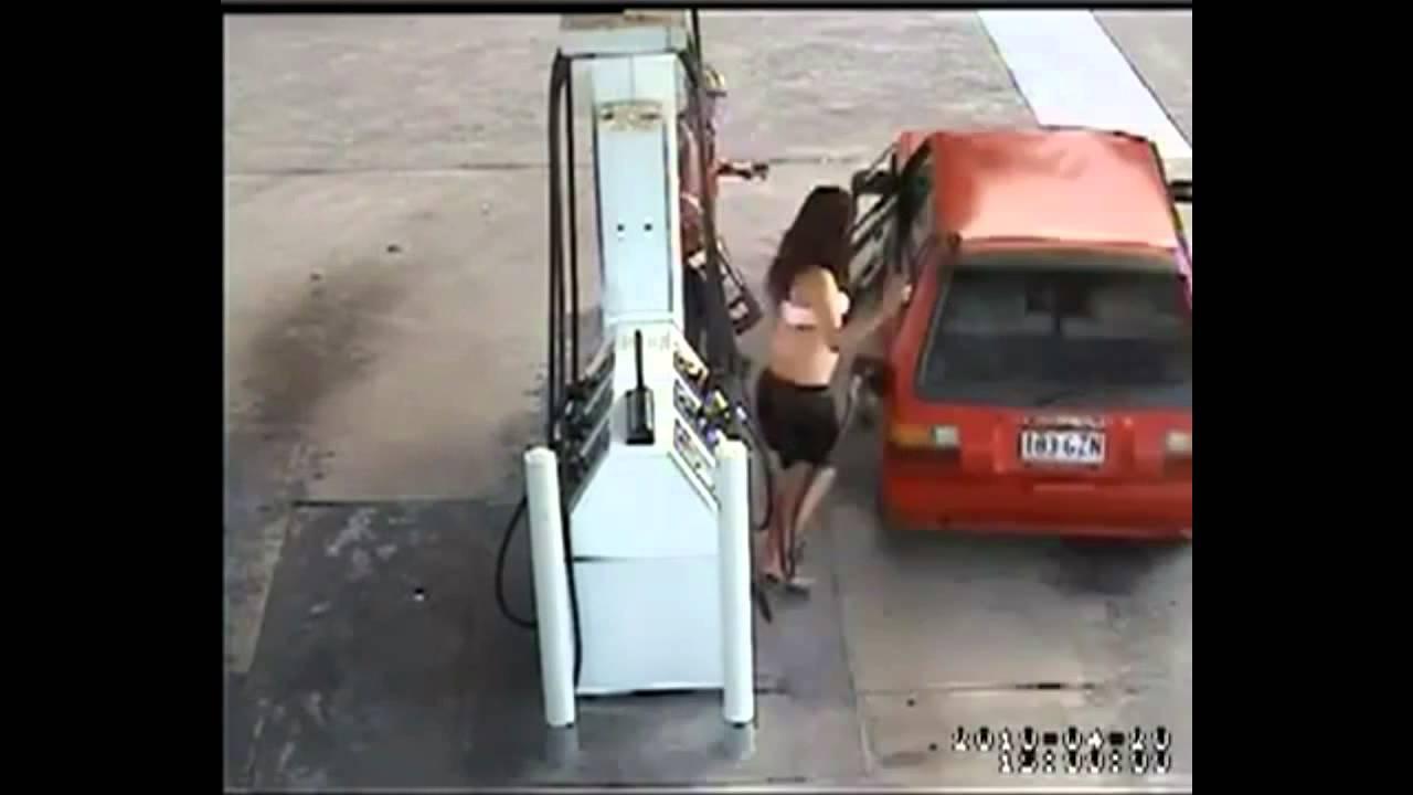 Conviene ancora aprire un distributore di benzina in Italia?