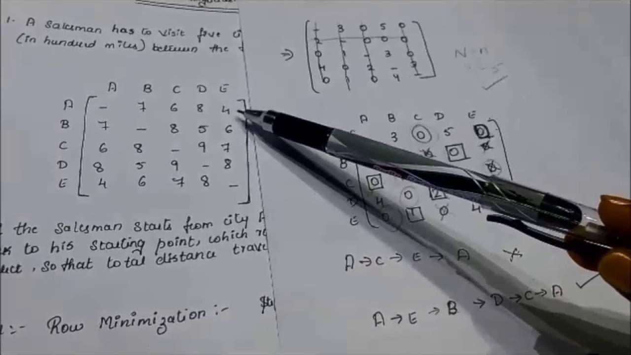 essay social services media english pdf
