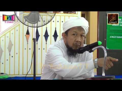 Ustaz Ahmad Rozaini - Riba Jual Beli