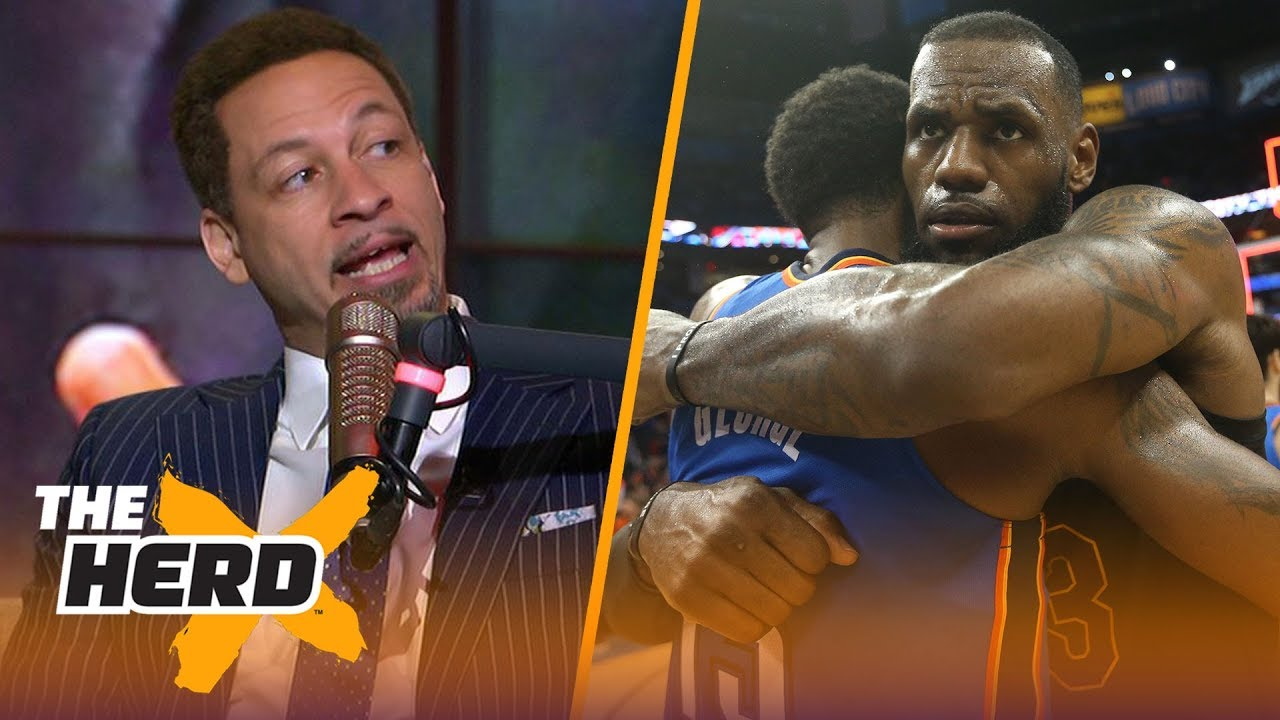 chris-broussard-on-how-the-lakers-could-land-lebron-chris-paul-and-paul-george-nba-the-herd