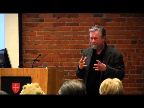 dr.-christopher-southgate-on-evolution