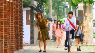 Vietsub The day we fall in love - Park Shin Hye - Heartstring OST - KSTK.mkv