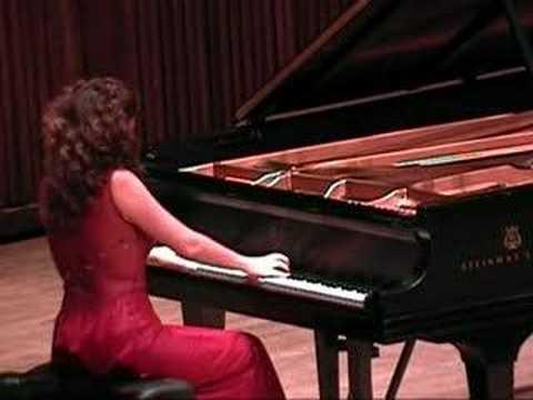 Cristiana Pegoraro - Oblivion