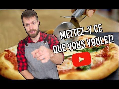 pÂte-À-pizza-rapide---le-yogourt-À-la-rescousse