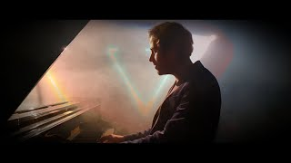 Florian Summer - Gepäckträger Taxi (Naked Piano Version)