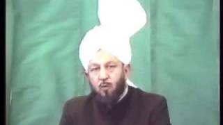 Allegations Against the Promised Messiah (as) - Part 6 (Urdu)