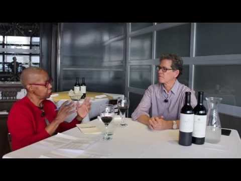 wine article Winemaker Interview Paul Hobbs