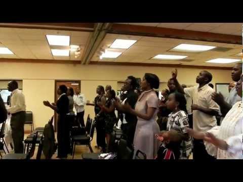 apostolic faith fellowship lakewood