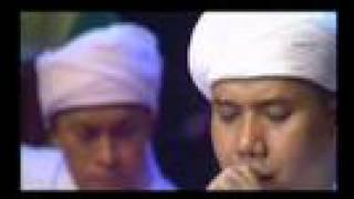 Dewa 19 feat Fadly & Yoyok - Persembahan Dari Surga
