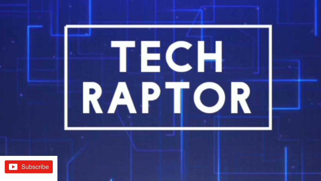 Download Tech raptor// introduce V-N Editor and it's features 🙌 EDITOR!!