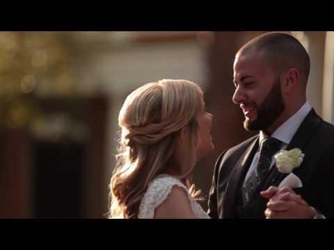 melissa-+-justin's-teaser-@-historic-william-aiken-house-wedding-venue-in-charleston,-sc