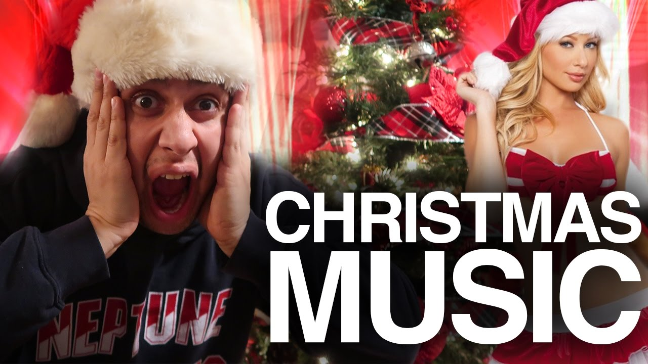 10 Gift Ideas for DJs | What is the WORST & BEST Christmas Song of ...